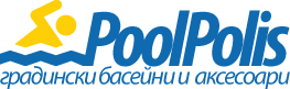 Pool Polis - Басейни и аксесоари