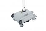 Intex Робот за почистване на наземни басейни