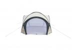 Bestway тента за поставяне над басейн или джакузи 390x390x255см.
