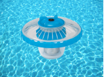 Intex Плаващ прожектор