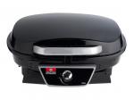 Landmann Компактно газово барбекю Compact BBQ сгъваемо 50х35х37 см.