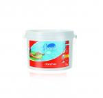 Spool Бърз хлор за шоково третиране 55% гранули 5.00кг.