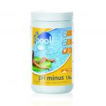 Spool Регулатор на pH минус гранули 1.50кг.