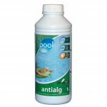 Spool Препарат против водорасли Алгицид течност 1.00л.