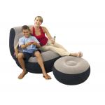 Надуваеми мебели и кресла