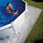 Подложки за басейн