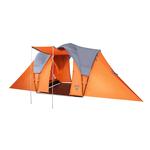 Палатки и тенти