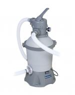 Bestway Филтрираща система помпа с пясъчен филтър 2м3/ч