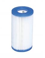 Intex Картушен филтър тип А Ø10.7х20.00 см.