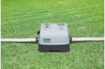 Intex Система за солна електролиза и озон