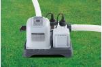 Intex Система за солна електролиза