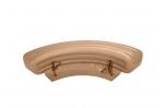Intex Надуваема пейка за джакузи