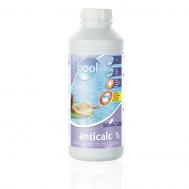 Spool Препарат за твърда вода Антикалк течен 1.00л.