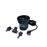 Intex Електрическа помпа за надуване