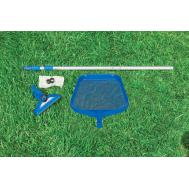 Intex Комплект за почистване на басейн