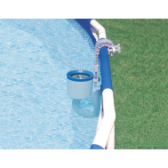Intex Скимер за басейн