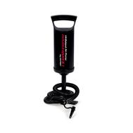 Intex Ръчна помпа за надуване 30см.