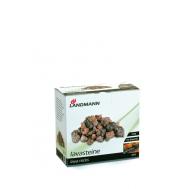 Landmann Лава камъни за газово барбекю 0273 3кг.