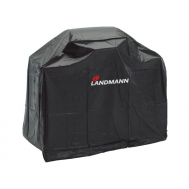 Landmann Покривало за барбекю 0276 120х103х50см.