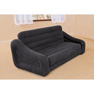 Intex Надуваем разтегателен диван Pull Out Sofa 231х193х71 см.