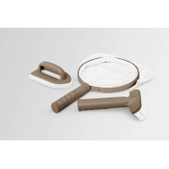 Intex Комплект за поддръжка и почистване на джакузи