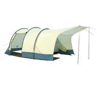 Bestway палатка за къмпинг Trip Trek - 4 местна
