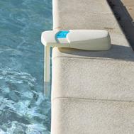 Gre аларма Детска безопасност за басейн