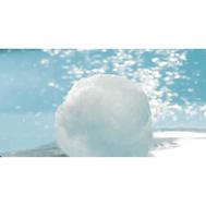 Gre Aqualoon - полиетиленов заместител на пясъка в пясъчна филтрация