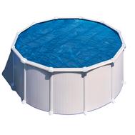 Gre изотермично покривало за кръгъл басейн с диаметър 350см