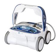 Gre автономен почистващ робот за басейни Track 4x4 до  90m2