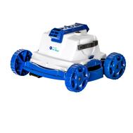 Gre автономен робот KAYAK JET BLUE за басейни до 60 m2
