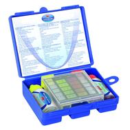 Bestway комплект тестер за pH и хлор