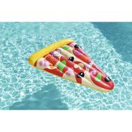 Bestway надуваема играчка Парче пица 188/130см