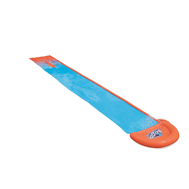 Bestway слайд пързалка H2O GO 549см