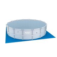 Bestway подложка за кръгъл басейн 520/520см