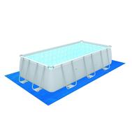 Bestway подложка за правоъгълен басейн 500/300см