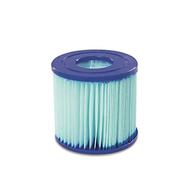 Bestway филтър картушен антибактериален тип I