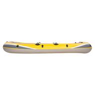 Bestway надуваема лодка Hydro Force Raft 307/126см