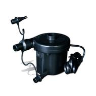 Bestway електрическа помпа за надуваеми артикули 220V/120W
