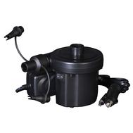 Bestway електрическа помпа комбинирана 12V/220V