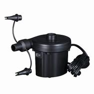 Bestway елекрическа помпа за надуване малка 12V