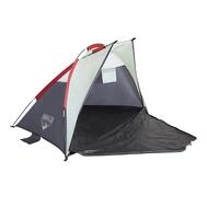 Bestway палатка-навес Ramble X2