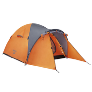 Bestway палатка за излети Navajo X2