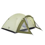 Bestway семейна палатка Rock Mount X4 3000мм