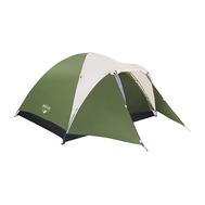 Bestway семейна палатка Montana X4