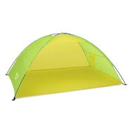 Bestway палатка плажен навес 200/130/90см