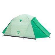 Bestway палатка за излети Cultiva X3