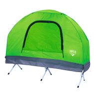Bestway сгъваемо легло - палатка 190x64x152см