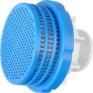Intex рез. част голяма цедка за басейни, синя