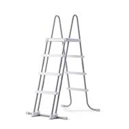 Intex Стълба с разглобяеми стъпала за басейни до 107 см
